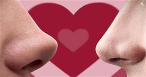 Molestia en los testiculos yahoo dating
